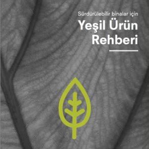 Kale Yeşil Ürün Rehberi (Yeşil Katalog)