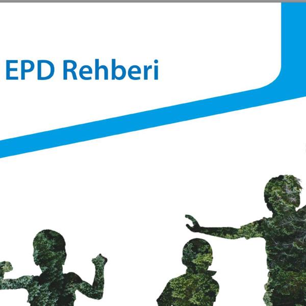 Rigips – EPD Rehberi